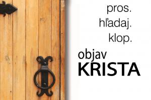 objav-krista-dvere